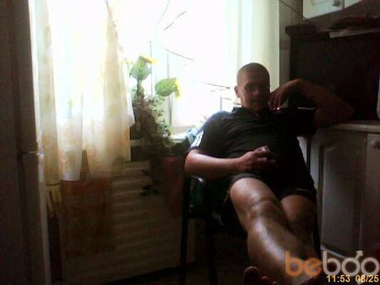 Фото мужчины мики маус, Санкт-Петербург, Россия, 41