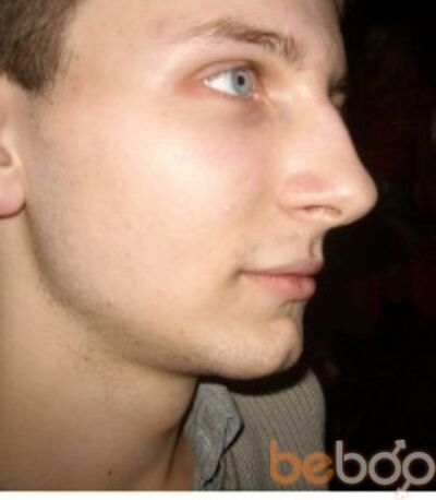 Фото мужчины Winter, Минск, Беларусь, 26