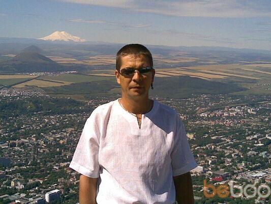 Фото мужчины леонсий, Москва, Россия, 51