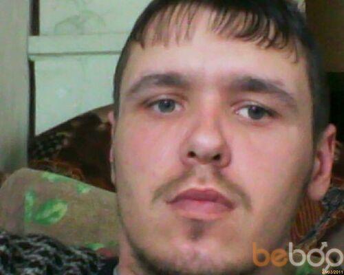 Фото мужчины dead, Вологда, Россия, 31