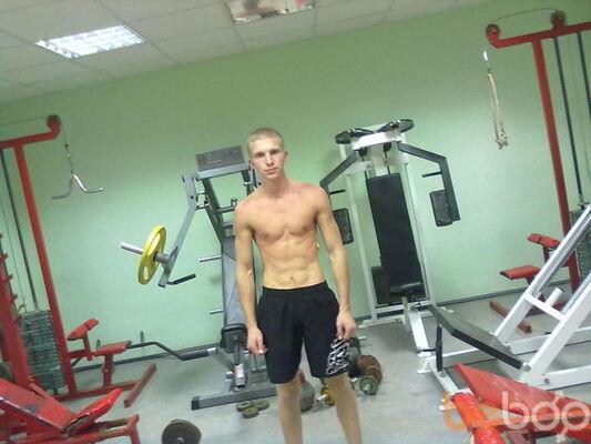 Фото мужчины Iliks, Москва, Россия, 28