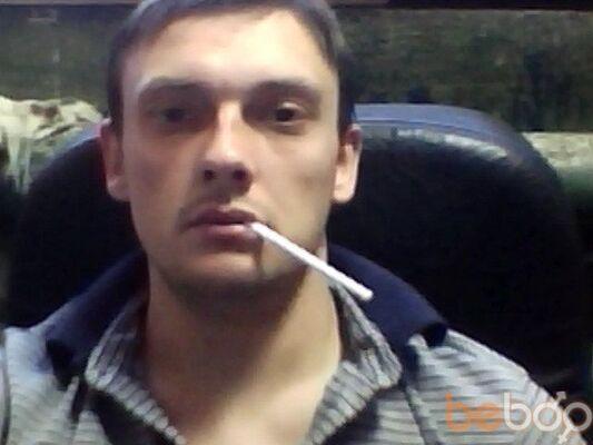 Фото мужчины miha, Москва, Россия, 38