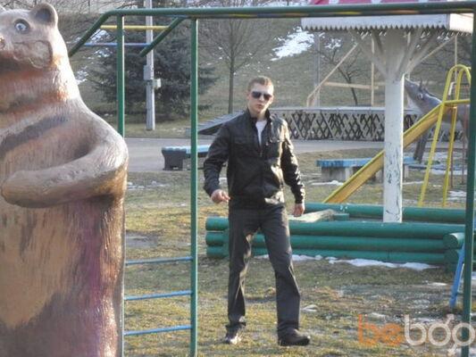 Фото мужчины serge, Мозырь, Беларусь, 29