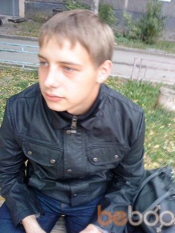 Фото мужчины PromoSex, Екатеринбург, Россия, 26