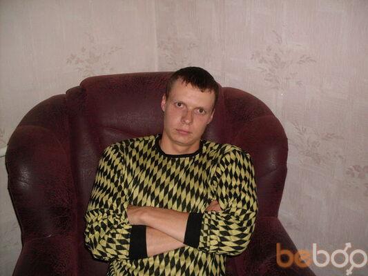 Фото мужчины seva777, Гродно, Беларусь, 28