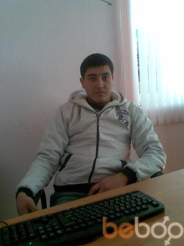 Фото мужчины abror, Ташкент, Узбекистан, 30
