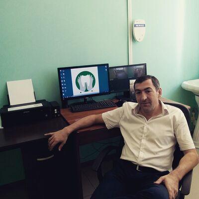 Фото мужчины David, Краснодар, Россия, 40