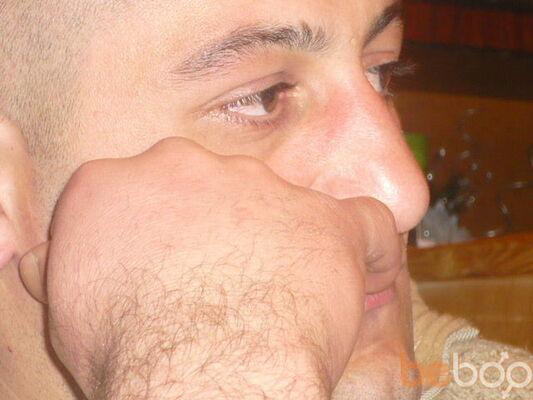 Фото мужчины Armen9199, Ереван, Армения, 36