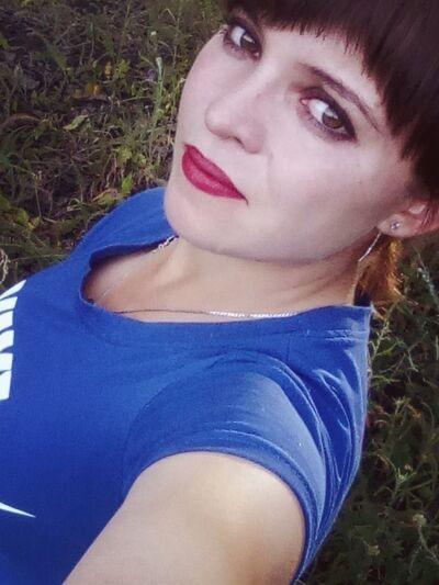 Фото девушки Галина, Алексеевка, Россия, 23