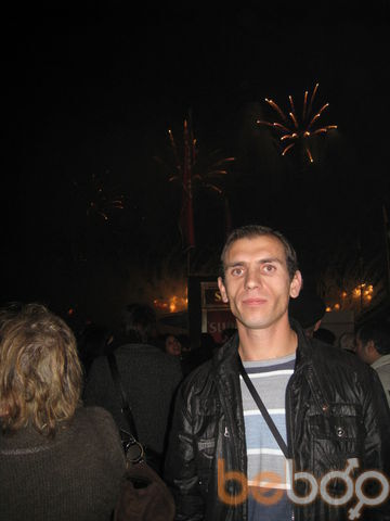 Фото мужчины vova, Loures, Португалия, 32
