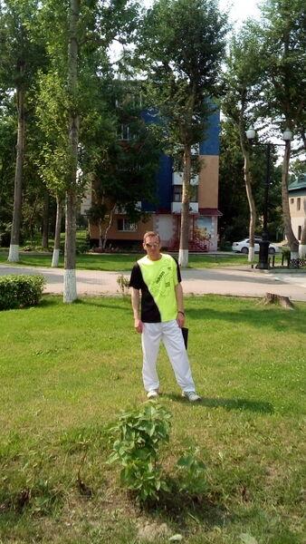 Фото мужчины Александр, Южно-Сахалинск, Россия, 51