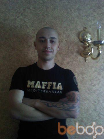 Фото мужчины шамиль, Минск, Беларусь, 33