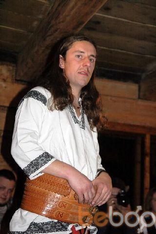 Фото мужчины rysiek, Bielsko-Biala, Польша, 40