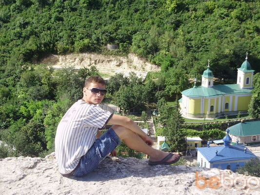 Фото мужчины MichaelS, Кишинев, Молдова, 25