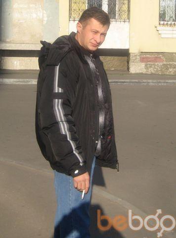 Фото мужчины слав, Гомель, Беларусь, 38