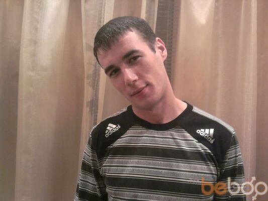 Фото мужчины vaniusa, Штефан-Водэ, Молдова, 32
