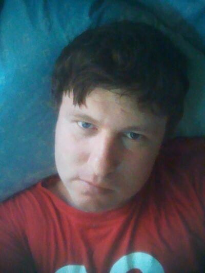 Фото мужчины Роман, Альметьевск, Россия, 38