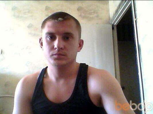 Фото мужчины Kirill56Russ, Оренбург, Россия, 29
