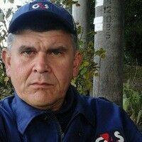 Фото мужчины Robert, Белая Церковь, Украина, 39