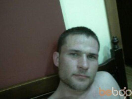Фото мужчины Жулик, Кишинев, Молдова, 37