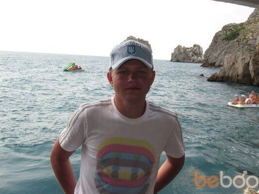 Фото мужчины Андрей, Жмеринка, Украина, 34