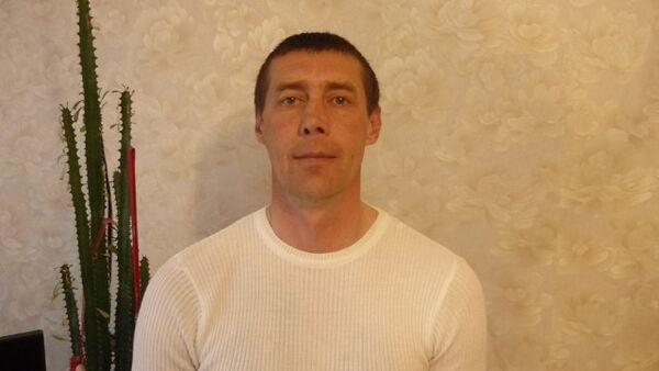 Фото мужчины алексей, Можайск, Россия, 43
