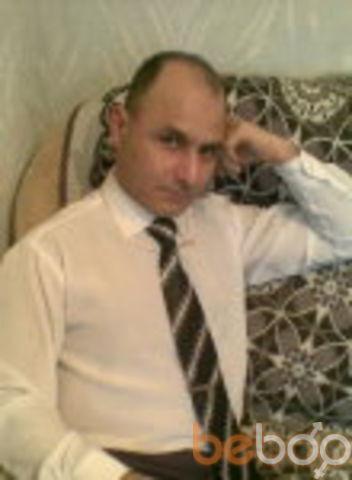 Фото мужчины roman, Нижневартовск, Россия, 46