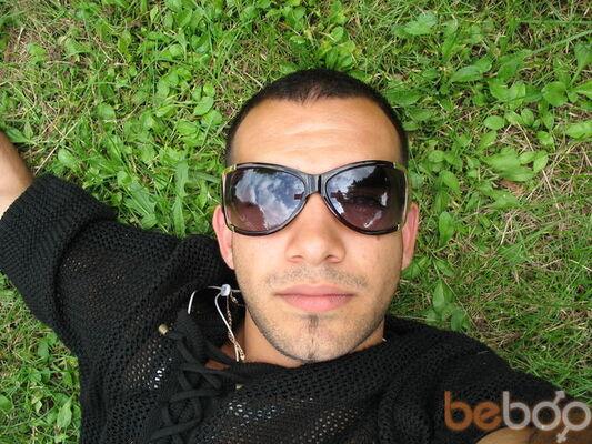 Фото мужчины Maкс, Днепропетровск, Украина, 32