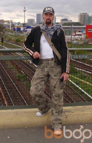 Фото мужчины robrobbie, Клайпеда, Литва, 54