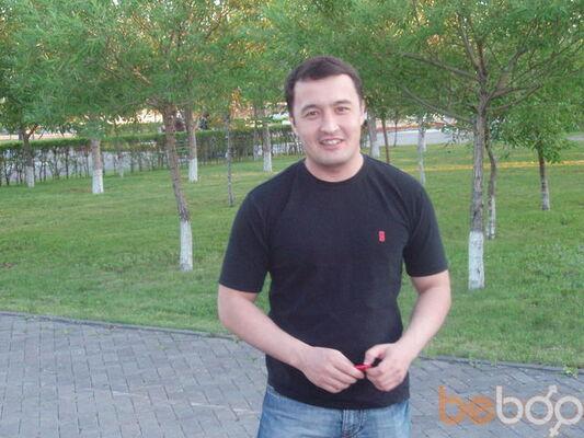 Фото мужчины baur, Астана, Казахстан, 36