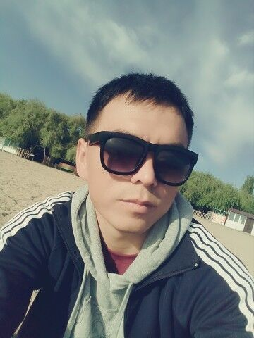 Фото мужчины dastan, Ош, Кыргызстан, 26