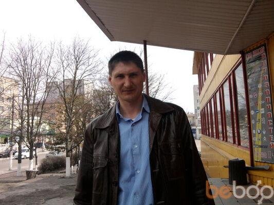 Фото мужчины Lukk, Киев, Украина, 37