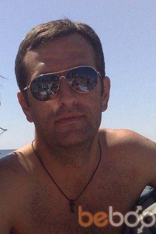 Фото мужчины perashka, Батуми, Грузия, 42
