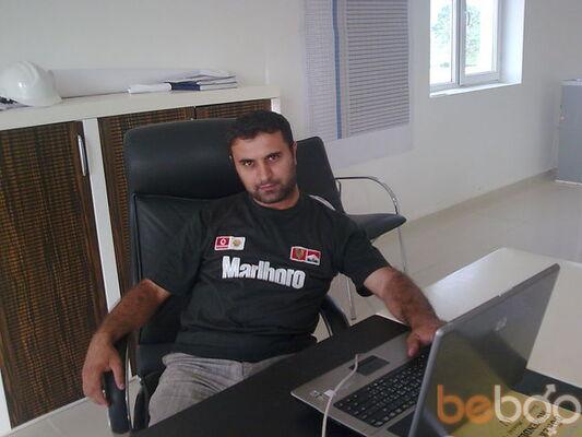 Фото мужчины Black pearl, Баку, Азербайджан, 38