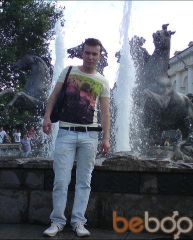 Фото мужчины ruslan, Москва, Россия, 32