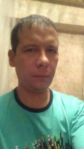 Фото мужчины Алексей, Краснокаменск, Россия, 33