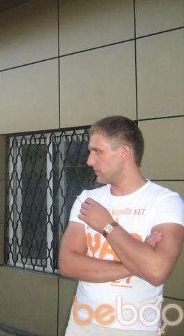 Фото мужчины Aleksandr, Уссурийск, Россия, 37