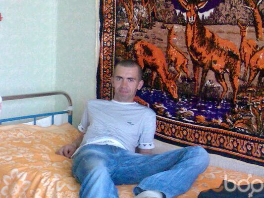 Фото мужчины egorka, Барановичи, Беларусь, 31
