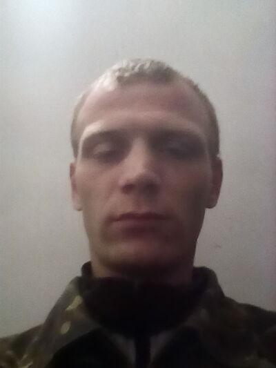 Фото мужчины Анатолий, Белогорск, Россия, 27