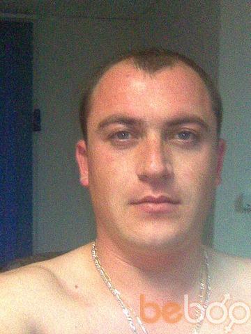 Фото мужчины duree, Кишинев, Молдова, 33