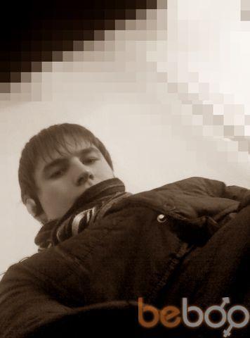 Фото мужчины dany, Кишинев, Молдова, 25