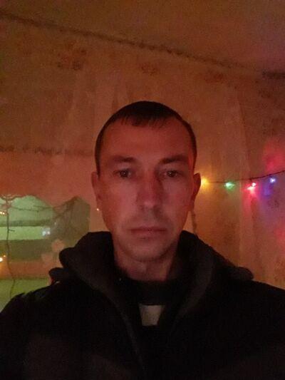 Фото мужчины Алексей, Таганрог, Россия, 40