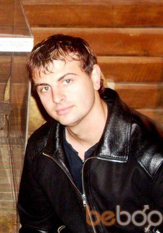 Фото мужчины jackill, Киев, Украина, 31