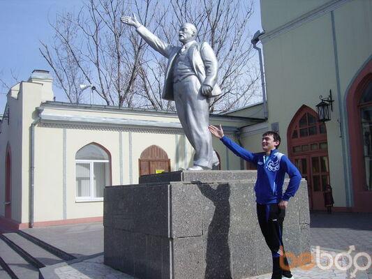 Фото мужчины Lios, Астрахань, Россия, 26