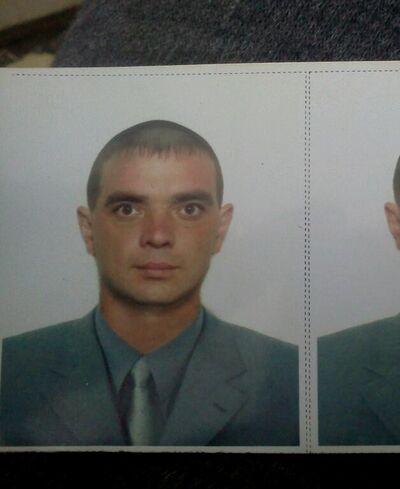 Фото мужчины Юрий, Зугрэс, Украина, 34