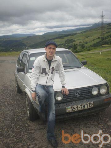 Фото мужчины красавчик, Львов, Украина, 31