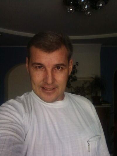 Фото мужчины Антон, Курган, Россия, 48
