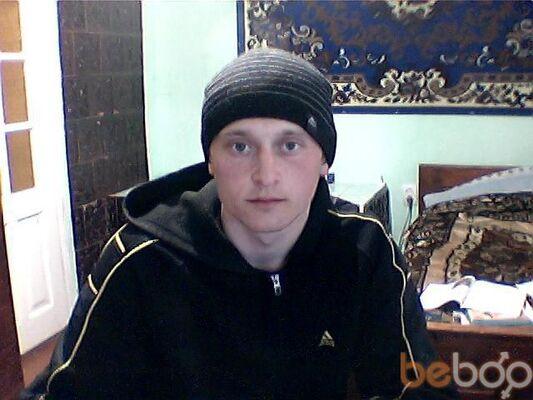 Фото мужчины Руслан, Черновцы, Украина, 28