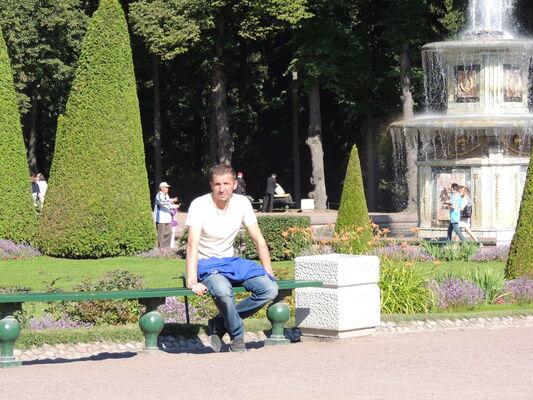 Фото мужчины Анатолий, Псков, Россия, 35