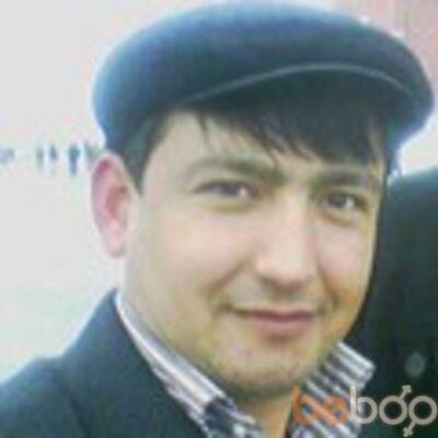 Фото мужчины sulton7879, Худжанд, Таджикистан, 37